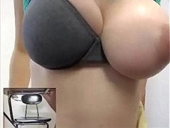 Amateur Handjob, Homemade Mummies, Teacher Student Sex, Wife Fucking Dildo, Real Homemade Sex Tape, Homemade Sex Movies, Hot MILF, Mom Anal, Masturbation Squirt, mature Nude Women, Real Homemade Cougar, Mature Teacher Anal, m.i.l.f, mom Porno, young Pussy, Student Teacher Sex, huge Toys, Husband Watches Wife Gangbang, Handjob While Watching Porn, Finger Fuck, fingered, Female Masturbation Instructions, Perfect Body