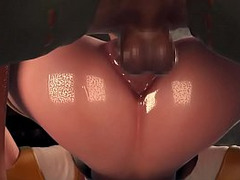 anal Fuck, Ass Drilling, 3d, BDSM, cocksuckers, Blowjob and Cum, Blowjob and Cumshot, Backseat Car Sex, Animated Pussy Fuck, Girl Cum, cum Shot, Fantasy, uncensored Hentai, Hentai Monster, College Princess, Vagina Fucked, Vaginal Cumshot Compilation, Assfucking, Buttfucking, Monster Cock Anal Sex, Perfect Body, Amateur Sperm in Mouth