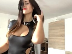Huge Butt, cocksucker, Blowjob and Cum, Blowjob and Cumshot, Girl Fuck Orgasm, Anal Creampie, Cum On Ass, Cum on Tits, Cumshot, Teen Homemade, Latex, Huge Boobs, Vaginas Fucked, Pussy Creampie Compilation, Young Nymph Fucked, Perfect Ass, Perfect Body Milf, Sperm
