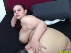 Big Butt, fat Women, phat Ass, Big Butt Afro Girl, Girl With Big Pussy Lips, Black Pussy, Black Booty, Black Butt, Big Assed Bitches, Buttfuck, Chubby Teen, Chunky Mature, Curvy Nymph Fucked, Ebony, Black Fat Sluts, Afro Round Ass, Ebony Cougar Whore, Bbw, Feet, Fetish, Teasing Foreplay, Hot MILF, Milf, MILF Big Ass, Amateur Pawg, clit, Cock Tease, Toes Curled, Voluptuous Cunts, Mature Hd, Perfect Ass, Perfect Body Hd, Stocking Sex Stockings Cougar Fuck
