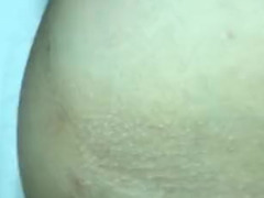 Naked Amateur Women, Teen Amateur, Booty Ass, phat Ass, Girl With Big Pussy Lips, Butts Plowed, Creamy Cunt Fucked, Fetish, fucked, Old German Porn, German Amateur, German Big Ass Hd, German Teen 18, Eating Pussy, point of View, vagin, Pussy Licking Closeup, Teen Fucking, Teen Big Ass, Teen Slut Pov, 18 Year Old Deutsch Girl, 19 Yo Pussy, Ass Hole Licked, Bra Titfuck, bra, Perfect Ass, Mature Perfect Body, Young Girl Fucked