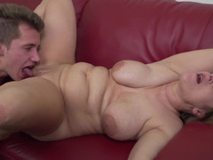 Epic Tits, suck, German Porn Movies, Busty German Teen, German Granny, German Mature Gangbang, German Mature Gangbang, grandmother, Hot MILF, women, Old Mature Young Guy, Milf, Old Young Sex Tube, Sensual Fucking, Huge Tits, Young Slut, Young German, Old Babe, Experienced, Gilf Amateur, Hot Step Mom, Perfect Body Amateur Sex