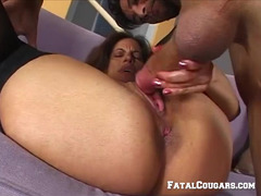 Very Big Penis, Massive Pussy Lips Fucking, Brunette, Close Up Penetrations, Monster Cocks, sex With Mature, Milf and Young Boy, Old Vs Young Sex, hole, naked Teens, Young Beauty, Big Dick, 19 Year Old Cutie, Mature Pussy, Amateur Teen Perfect Body, Teen Stockings