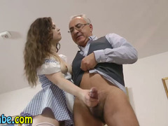 18 Yr Old Girl, Naked Amateur Women, Home Made Babes Sucking Dicks, Teen Amateur, bj, boot, English Cuties, English Aged Lady, English Non professional Mature, Cosplay, Costume, European Cuties, flexy, fucked, Hard Fuck Compilation, hardcore Sex, 720p, Masturbation Orgasm, Mature, Real Amateur Cougar, vagin, Shoe, Teen Fucking, 19 Yo Pussy, Older Pussy, British Stocking Beauties, English, Finger Fuck, finger, Mature Perfect Body, Stockings, UK, Young Girl Fucked