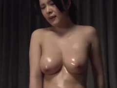 oriental, Oriental Big Boobies, Asian Blowjob, Asian Creampie, Asian Women Jerking Dicks, Oriental Babes Massage, Asian Tits, Puffy Tits, cocksuckers, Gorgeous Jugs, cream Pie, handjobs, Office Lady, Massage Xxx, Massage Fuck, Sauna Orgy, tiny Tits, Huge Tits, Adorable Av Girls, Asian Big Natural Tits, Perfect Asian Body, Perfect Booty