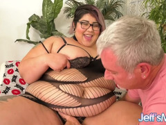 Round Ass, chub, Big Ass, Milf Tits, suck, Blowjob and Cum, Blowjob and Cumshot, Gorgeous Tits, Round Butt, Chunky Milf, Girl Orgasm, Babes Asshole Creampied, Cumshot, Fetish, Glasses, Masturbation Real Orgasm, Huge Natural Tits, Cum On Ass, Cum on Tits, Kinky Wife, Perfect Ass, Perfect Body Anal Fuck, Sperm in Mouth