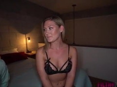 bj, Cuckold Wife, Hot Wife, hubby, Mature, Orgasm, Woman Swap, Cheating Wife Sharing, Small Tits, Natural Boobs, Real Cheating Amateur Wife, Masked, Mature Perfect Body, Stockings