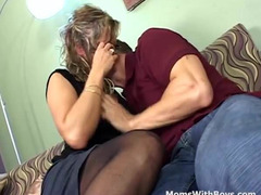 Blonde Teen Cutie, blondes, Blonde MILF, cocksucker, Blowjob and Cum, Blowjob and Cumshot, Girls Cumming Orgasms, Pussy Cum, Cumshot, fuck Videos, Hot MILF, Mom Hd, mature Women, Mature Young Threesome, milfs, mom Porno, Old Young Sex Tube, Pussy, Young Nude, Young Fucking, 19 Yr Old, Aged Cunt, Perfect Body Fuck, Sperm Compilation