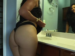 Amateur Sex Videos, Bubble Butt, phat Ass, dark Hair, Buttocks, Girl Cum, Bitches Butthole Creampied, Cum Keep Going, fucked, Homemade Mature, Homemade Porn Tubes, Mature Latina, Latina Amateur, Big Ass Latina, Latina In Homemade, Latino, Real, Reality, Realtor, squirting, Old Babes, Cum On Ass, Perfect Ass, Perfect Body, Amateur Sperm in Mouth