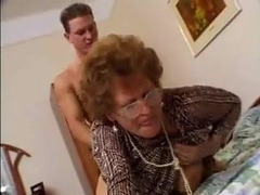 fat, European Babes Fuck, fuck Videos, Amateur Gilf Anal, Old and Young, Young Babe, Mature Woman, Young Bbw Cutie, Bra Changing, in Lingerie, Mature Young Guy Amateur, Perfect Body Teen