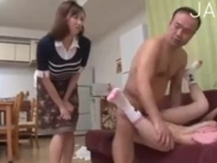 Threesome, Fantasy Sex, Hot MILF, Japanese Porn Star, Japanese Housewife, Asian Teen, Japanese Teen POV, Japanese Threesome, Milf, MILF In Threesome, Milf Pov, Orgy, Pov, Teen Movies, Teen In Threesome, Teenage Pussy Pov, Threesome Ffm, Young Female, Young Japan Babe, 19 Yr Old, Adorable Japanese, Hot Mom Son, Japanese Teen Amateur, Perfect Booty