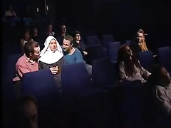 Cunts Fucked in Theater, Perfect Pussy, Husband Watches Wife Fuck, Caught Watching Lesbian Porn, Amateur Teen Perfect Body