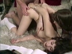 18 Yr Old Pussies, 18 Year Old German Teenie, Nightclub Sex, german Porn, German Teen Amateur, German Classic Porn, Old Man Teen, Tiny Porn, classic, 19 Yr Old Pussies, Old Grannie, Perfect Body, Young Fuck