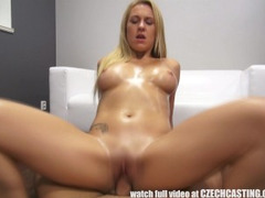 in Every Hole, Amateur Handjob, Homemade Girls Sucking Cocks, Booty Ass, Blonde, blowjobs, Huge Booties, Butt Fuck, Sluts Bum Holes, Bdsm Whipping, audition, riding, Beauty Fucked Doggystyle, fuck, Hard Fast Fuck, hardcore Sex, 720p, Real Homemade Sex Tape, Homemade Sex Movies, Missionary, Natural Pussy, Natural Titty, Pov, Pov Oral, young Pussy, Dick Teasing Pussy, Tennis, Huge Boobs, Perfect Ass, Perfect Body, Real Stripper, Cuties Strip, Titties Fuck