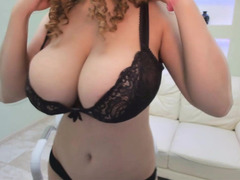 18 Year Old Girl, Women With Massive Pussy Lips, Big Saggy Tits, Curly Hair, handjobs, Hot MILF, Monster Tits, Passionate Kissing, Public Masturbation, milfs, cumming, young Pussy, Tits, Mature Granny, Finger Fuck, fingered, Fingering Orgasm, Mom Hd, Amateur Teen Perfect Body