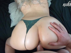 Homemade Teen, Round Ass, butt, Very Big Dick, blondes, amateur Couples, creampies, Fucked by Massive Cock, Fucked Doggystyle, Pussy Eat, Amateur Massage Sex, Massage Fuck, Pawg Amateur, p.o.v, Twerk, Pussies Fucking, 20 Inch Dick, Asshole Lick, Cutie Shaking Ass, Perfect Ass, Perfect Body Masturbation