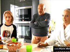 Blond Young Cutie, blondes, suck, German, German Anal Threesome, 18 Year Old German, hairy Pussy, Hairy Amateur Teen, Masturbation Real Orgasm, Missionary, old young, Oral Woman, Shaved Pussy, Shaving Her Pussy, Young Teen Nude, Teen In Threesome, Mff Threesome, Pussy Fucking, Young Fuck, Young German, 18 Yr Old German, 19 Year Old, Threesome, Older Cunts, Hairy Girl, Mature Young Girl, Perfect Body Anal Fuck