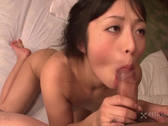 Japanese Shaved Pussy Hd Free Porn Tubes