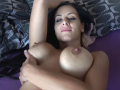 Amateur Porn Videos, Amateur Swingers, Massive Pussy Lips Fuck, Perky Teen Tits, dark Hair, homemade Coupe, Crazy Slut, Czech, European Amateur Fucking, Czech Couple, Extreme Dildo, fuck Videos, 720p, Homemade Compilation, Home Made Sex Tapes, Hot Wife, Milf Morning Fuck, Pussy, Real, Reality, Tits, toying, Vibrator Orgasm, Watching Wife Fuck, Wet, Wet Pussy, Real Cheating Wife, Wives Homemade Fuck, Amateur Wife Swap, Perfect Body Teen, Boobies Fucked