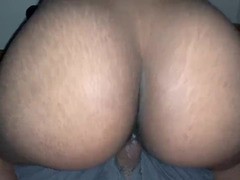 Homemade Teen, Homemade Student, rides Dick, creampies, Creampie Teen, black, Black Non professional Cunt, Ebony Teen, Hard Fuck Orgasm, Hardcore, p.o.v, Wife Riding, Teen Xxx, Young Cutie Pov, 18 Year Old Ebony Babe, 19 Year Old Pussy, Perfect Body Masturbation, Young Cunt Fucked