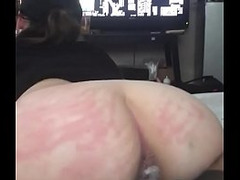 Amateur Porn Tube, Home Made Jungle Fever, Huge Ass, Bbc Anal Crying, African Girls, Black Booty, Bootylicious Babes, homemade Coupe, Creamy Cunt Fucking, Monstrous Dicks, afro, Ebony Non professional Babe, Feet, Fetish, Interracial, Latina Wife, Latina Amateur, Latino, Pussy Eat, vagin, Pussylicking, spain, Spanish Amateur Babe Fucked, Vaginas Fuck, Wet, Wet Pussy, Butthole Licking, Ebony Massive Booty, Big Booty Latina Milf, Perfect Ass, Perfect Body Anal, Spanish Big Ass, Young Pussy