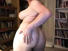 Office Lady, Ladyboy Cum, Shemale Pornstars, Transsexual Solo Cumshot, solo Girl, Watching Wife, Masturbating While Watching Porn, Amateur Milf Perfect Body, Transes Fuck Babes, Tranny Sheboys Fucking, Single Masturbating