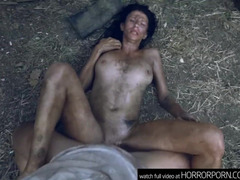 BDSM, Freak, Bondage, Crazy Blowjob, Insane Doggystyle, Fantasy Sex, Fetish, Amateur Fuck Woods, fuck Videos, Rough Fuck Hd, hard, Horror Sex Movies, Outdoor, vagina, Extreme Pussy Torture, Perfect Body Masturbation