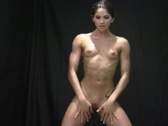 Brunette, Gym Sex, Flexible, Masturbation Real Orgasm, Young Teen Nude, Young Fuck, 19 Year Old