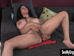 Amateur Sex, Non professional Mommy, Beaver, Huge Natural Tits, Chubby Big Tits, Black Women, Ghetto Cunt, dark Hair, Chubby Homemade, Fat Amateur Slut, Black Haired Slut Fuck, afro, Ebony Non professional Pussies, Ebony Older Women, Hot MILF, Masturbation Orgasm, Hd Solo Masturbation, milf Women, Amateur Milf Solo, Natural Tits Fuck, cumming, Solo, Tits, Pussies Fucked, Finger Fuck, Fingering, Fingering Orgasm, Hot Mom Son, Perfect Body, Single Beauty, Milf Trimmed Pussy