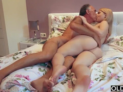 Bedroom, Bedroom, cocksuckers, Fantasy Sex, Fetish, fucks, Hardcore Fuck, hardcore Sex, Innocent Anal, Kissing Hd, Pussy Suck, naked Mature Women, Mature and Boy, Old and Young Sex Videos, Pussy, Cunt Licking Orgasm, Teen Movies, Young Female, 19 Yr Old, Matures, Perfect Booty