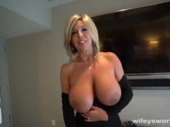 Babe With Huge Clit, Monster Dick, Puffy Teen Nipples, Epic Tits, blondes, Blonde MILF, cocksucker, xmas, Clit Rubbing, Giant Cocks Tight Pussies, Cunts Drilled Hard, fucked, Hot MILF, Hot Wife, Lucky Guy, sex With Mature, milfs, Busty Milf Pov, Missionary, Teen Neighbor, puffy, Pov, Pov Cock Sucking, shaved, Shaving Her Pussy, Store, Street Hooker, Surprise Sex, Swallowing, Natural Tits, Milf Housewife, 10 Plus Inch Dicks, Hot Milf Fucked, Perfect Body Amateur Sex, Girl Titties Fucking