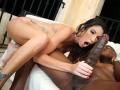 Mature Bbc Anal, Giant Dick, Perfect Tits, Ebony Girls, Giant Black Penises, sucking, Blowjob and Cum, Blowjob and Cumshot, Boyfriend, Brunette, cheating Wife, Cheating Ebony, Cum Pussy, Cum on Tits, Cumshot, deep Throat, Big Cocks, afro, Ebony Big Cock, facials, Huge Silicone Tits Girls, Amateur Hard Rough Sex, Hardcore, 720p, ethnic, Huge Dick, Giant Boobs, Top 10 Pornstars, Boobs, Giant Dick, Model Fuck, Amateur Milf Perfect Body, Fake Tits, Sperm Inside