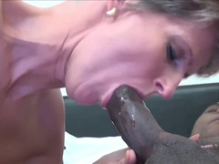 Homemade Young, Real Amateur Anal, Amateur Girl Sucking Dick, Non professional Cougar, anal Fucking, Butt Fucked, Big Ass, Blacked Wife Anal, suck, deep Throat, Fucking, German Gilf, grandmother, Granny Anal Sex, Hard Anal Fuck, Dp Hard Fuck, hardcore Sex, Hot MILF, Hot Mom Fuck, Hot Mom Anal Sex, mature Mom, Homemade Mom, Amateur Mature Anal Compilation, milf Mom, Milf Anal Hd, sexy Mom, Big Ass Mom Anal, Old Babe, Assfucking, Buttfucking, MILF Big Ass, Mom Big Ass, Perfect Ass, Perfect Body Amateur