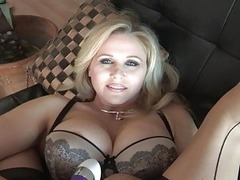 ass Fucking, Girl Butt Toying, Anal Fucking, Extreme Anal Toys, Assfucking, Huge Tits Movies, Huge Tits Anal Sex, Blonde, Blonde MILF, Bra Titfuck, Buttfucking, Wall Dildo, Silicone Boobs Girls, fucked, Hd, High Heels Fuck, Hot MILF, Hot Mom and Son, Lesbian, Lesbian Anal Bondage, Milf Lesbian Young Girl, Lignerie, Masturbation Hd, milfs, Milf Anal Creampie, Milf Pov, Fitness Model Fucked, Perfect Body Anal, Hottest Porn Stars, p.o.v, Pov Woman Butt Fucked, Huge Silicon Tits, Mature Stocking Fuck, Huge Natural Tits, Boobies Fuck, dildo, Trimmed Pussy Milf, Vaginas Fuck