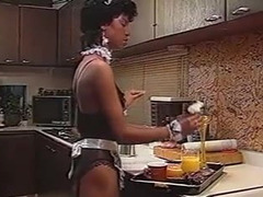 African Hooker, Anal, Arse Drilling, Ebony Girls, afro, Ebony Butt Fuck, French, French Teen Anal Amateur, Assfucking, Buttfucking, Amateur Milf Perfect Body