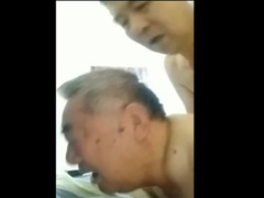 Amateur Fucking, Asian, Asian Amateur, Asian Gay, Asian Grandpa, Oriental Aged Chick, Slut Double Fucking, Gay, Grandpa, mature Women, Real Homemade Mom, Old Asian Man, Old Man, Adorable Asian Girls, Aged Cunt, Asian Gilf, Asian Oldy, Cutie Double Penetrated, Perfect Asian Body, Perfect Body Fuck