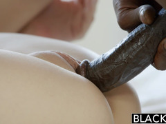 Testicles, Bbc, Big Balls, Huge Cock, Big Pussy Fucking, African Girl, Giant Black Dicks, blondes, cocksuckers, Blowjob and Cum, Spanking Punishment, riding Dick, Creampie, Cum Inside, Cum in Mouth, Pussy Cum, Cream Pie, deep Throat, Massive Cocks Tight Pussies, Cunts Fucked Doggystyle, afro, Ebony Big Cock, Fantasy Hd, Sisters Friend, fuck, Extreme Deepthroat, Teen Hard Fuck, hard, Homemade Couple, Very Big Cock, ethnic, in Jeans, Screaming Sex, Pink Pussy Masturbation, clits, Pussy Spreading, Pussy Mouth, Dick Rider, Room Service, spread Pussy, Stud, Amateur College, Babe Sucking Dick, tattoos, Tiny Dick, Big Dicks, Creamy Pussy Fuck, Loads of Cum in Pussy, Perfect Body Masturbation, Small Tits, Sperm in Pussy, 18 Teens