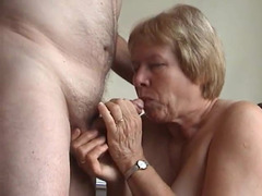 Lady Double Fuck, Gilf Compilation, Grandma Boy, Grandpa, Cutie Sucking Dick, Female Dp, Perfect Body Masturbation