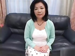 Asian, Oriental Aged Babes, sex With Mature, Husband Watches Wife Fuck, Caught Watching Lesbian Porn, Adorable Av Beauty, Perfect Asian Body, Amateur Teen Perfect Body