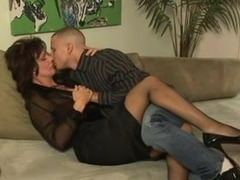 Big Butt, Brunette, Buttfuck, riding Cock, Girl Orgasm, Sluts Butt Creampied, Pussy Cum, Cumshot, Wife Fantasy, Mature Hd, Hardcore Pussy Licking, older Women, Mature Young Amateur, mom Sex Tube, Old and Young Porn, Amateur Oral Sex, Pornstar Database, clit, Vagina Licking Close Up, Real Dick Rider, Petite Sex, Young Female, 19 Yr Old Babes, Aged Whores, Anal Licking, Cum On Ass, Hot MILF, Supermodel Fuck, Mom Big Ass, Perfect Ass, Perfect Body Hd, Sperm Shot, Teen Big Ass