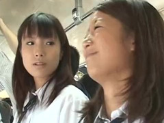 Banging, Big Pussies Fucking, Big Beautiful Tits, blowjobs, Facial Cumpilation, Tits, Brunette, Public Bus Sex, Collections, Giant Dicks, Wife Fantasy, Fetish, hand Job, Handjob Compilation Hd, Jav Tube, Japanese Milf Big Tits Hd, Japanese Blowjob, Japanese Compilation, Japanese Dick, Japanese Fetish, Japanese Massage Handjob, Japanese Amateur Public, Japanese Orgasm Uncensored, Japanese Public Sex, Solo Japanese Teens Pussy, Japanese School Uniform, Japanese Squirt, Japanese Amateur Teen Hd, Japanese Huge Tits, cumming, Extreme Orgasm Compilation, Outdoor, Private Voyeur, Woman Public Fucked, young Pussy, Grinding on Dick, Fuck School Uniform, squirting, Squirting Cutie Compilation, Tiny Porn, Huge Boobs, in Uniform, 19 Yr Old Pussies, Adorable Japanese, Young Japanese Teen, Japanese Big Natural Boobs, Perfect Body, Young Fuck