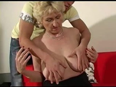 Fur, bushy, Hairy Cougar, Teen Hairy Pussy, Mature High Heels, Horny, Hot Step Mom, women, Old Mature Young Guy, free Mom Porn, vagin, Young Slut, Bushy Chicks, Perfect Body Amateur Sex, Secretary Stockings