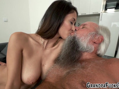 18 Year Old Girl, hot Babe, bj, Blowjob and Cum, Public Bus, Amateur Girl Cums Hard, Cum in Mouth, Two Amateur Girls Share Cock, Females Double Fuck, girls Fucking, Grandpa Seduces Teen, Hard Rough Sex, Hardcore, Hd, Public Masturbation, Old Young Sex Videos, Hot Teen Sex, Young Slut Fucked, 19 Yo, Mature Granny, Women Double Penetrated, Mature and Young, Amateur Teen Perfect Body, Sperm Covered