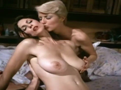 Enormous Natural Tits, Cum on Her Tits, Girls Cumming Orgasms, Cumshot, fuck, bushy, Big Natural Tits, Huge Boobs, Girl Knockers Fucked, vintage, Hairy Sluts, Cum on Tits, Mature Perfect Body, Sperm in Mouth Compilation