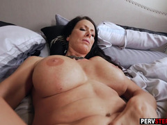 Round Ass, Bed, Amateur Bed Fuck, butt, Very Big Dick, titties, Blowjob, Public Bus Sex, busty Teen, Massive Tits Matures, Fucked by Massive Cock, Fantasy Fuck, Horny, Hot MILF, My Friend Hot Mom, nude Mature Women, milfs, MILF Big Ass, Milf Pov Blowjob, Mom, Mom Big Ass, Mature Pov, p.o.v, Pov Woman Sucking Cock, Big Tits, 20 Inch Dick, Perfect Ass, Perfect Body Masturbation