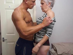 British Beauty, British Grannies, English Aged Women, Cougars, gilf, sex With Mature, Mature Young Amateur, Sensual Fuck, Amateur Teen Sex, Young Nymph, 19 Yo Babes, Athletic, Uk Aged Non professionals, British Babe in Stockings, british, Gilf Big Tits, Hot MILF, Hot Milf Fucked, Perfect Body Amateur Sex, Amateur Teen Stockings, UK