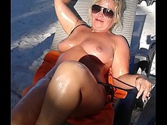nudists, Hot Wife, Masturbation Orgasm, flash, Public Masturbation, Public Nudity, Hooker Fuck, Real Cheating Wife, Perfect Body