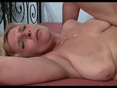blondes, Blowjob, Blowjob and Cum, Blowjob and Cumshot, Girl Orgasm, Cum on Tits, Cumshot, bush Pussy, Hairy Cougar, nude Mature Women, floppy Tits, Big Tits, Huge Bush, Perfect Body Masturbation, Sperm in Pussy