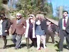 Banging, gangbanged, Italian, Italian Mom Hd, mature Nudes, Mature Anal Gangbang, Outdoor, Husband Watches Wife, Couple Fuck While Watching Porn, Granny, Mature Perfect Body