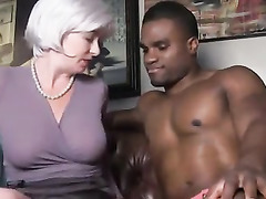 Ebony Girl, black, Ebony Cougar, Hot MILF, milf Mom, Seduced Cougar, Stud, Caught Watching, Girls Watching Porn Compilation, Hot Mom Fuck, Perfect Body Amateur